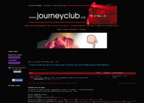 journeyclub.org