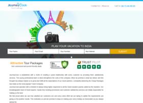 journeycook.com