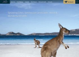 journeyearth.com.au