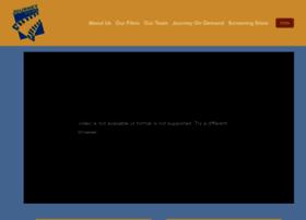 journeyfilms.com