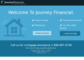 journeyfinancial.com