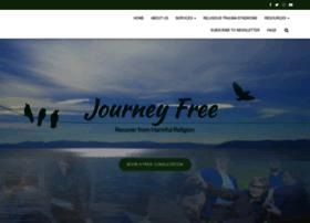 journeyfree.org