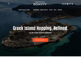 journeygreece.com