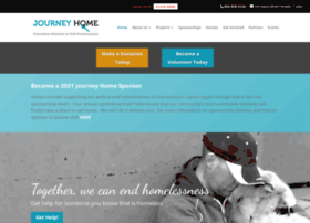 journeyhomect.org