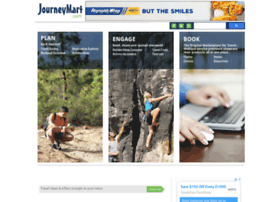 journeymart.com