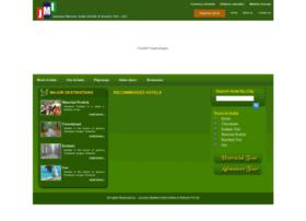 journeymastersindia.net