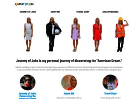 journeyofjobs.com
