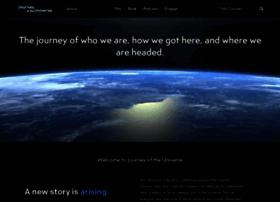 journeyoftheuniverse.org