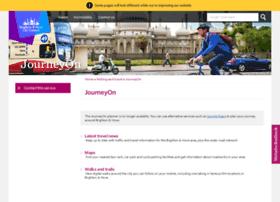 journeyon.co.uk