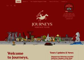 journeys.com.sg