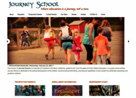 journeyschool.net