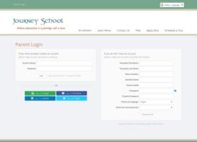 journeyschooldev.smartchoiceschools.com