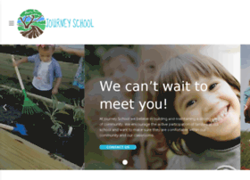 journeyschooltx.com