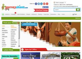 journeyshanti.com