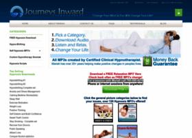 journeysinwardhypnotherapy.com