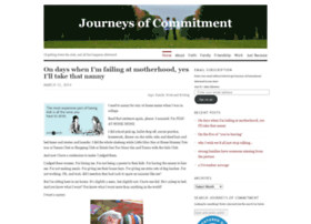 journeysofcommitment.wordpress.com