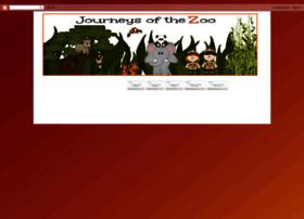 journeysofthezoo.blogspot.com