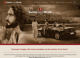 journeyswiththemessiah.org