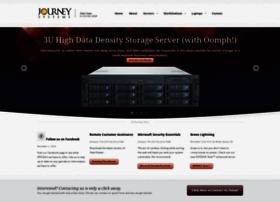 journeysystems.com