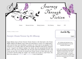 journeythroughfiction.blogspot.ie