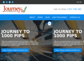 journeyto1000pips.com