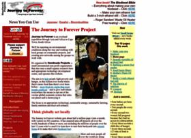 journeytoforever.org