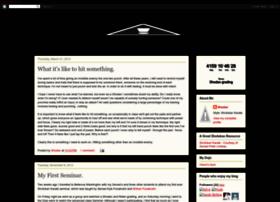 journeytoshodan.blogspot.in