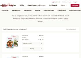 joursducourage.efteling.com