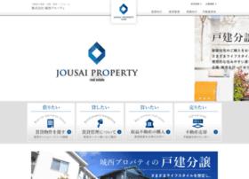 jousaiproperty.jp