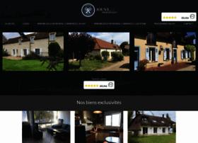 jouve-immobilier.fr