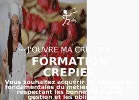 jouvremacreperie.fr