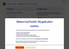 jouw.postnl.nl