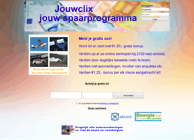jouwclix.nl