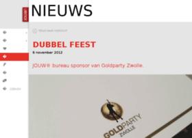 jouwfeest.nl