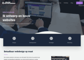 jouwonlinewebsite.nl
