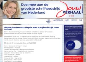 jouwverhaal.nl