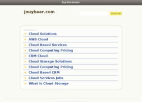 jouybaar.com