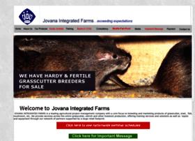 jovanafarms.com