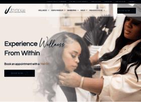 jovance.com