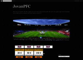 jovanpfc.blogspot.gr
