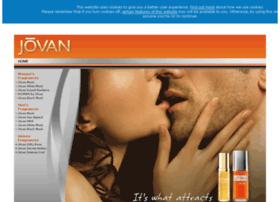 jovansatisfaction.com