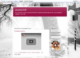 jovemccb.blogspot.com