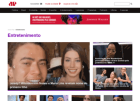 jovempanfm.com.br