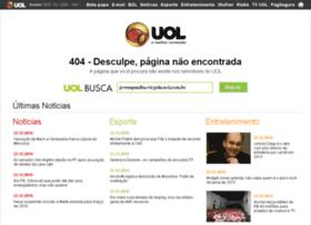 jovempanfm.virgula.uol.com.br
