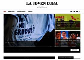 jovencuba.com