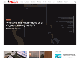 jovenesnews.com