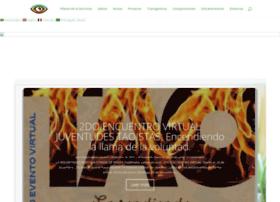 joventaoista.org