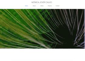 jovercalvo.com