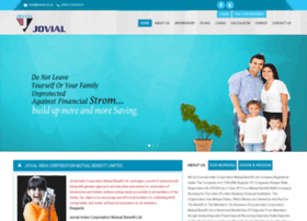 jovial.co.in