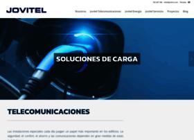 jovitel.com